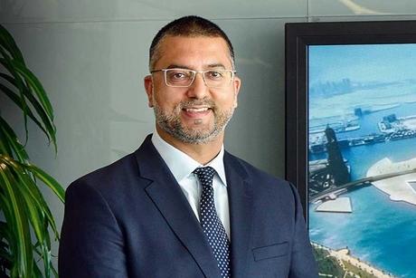 Top 100 GCC Real Estate Developers: Bahrain Bay