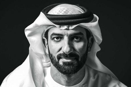 Top 100 GCC Real Estate Developers: Arada