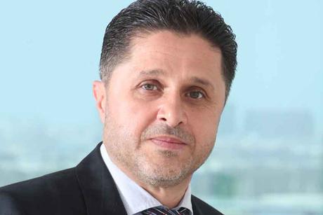 Top 100 GCC Real Estate Developers: Diamond Developers