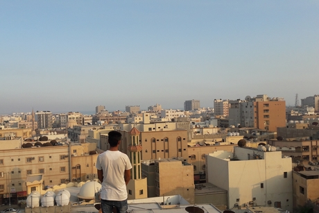 Saudi Arabia housing ministry offers 6,450 free land plots