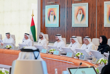 Revealed: UAE Cabinet's 10 resolutions to spur Emiratisation