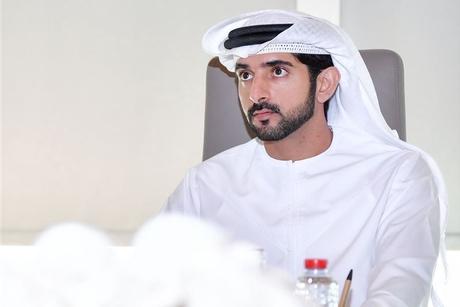 World Logistics Passport launched to boost Dubai Silk Road initiative