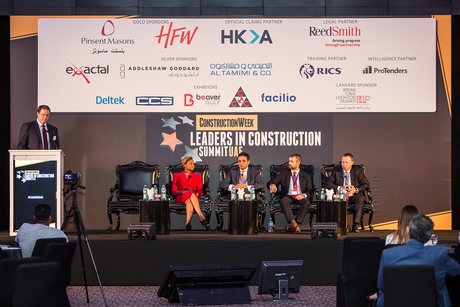 Leaders UAE 2019: The road to effective dispute resolution