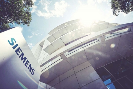Siemens-Grundfos deal inked for water, energy industry collaboration