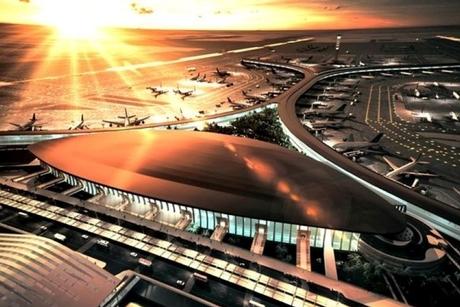 Gaca, Saptco, Jeddah Metro Co ink JED airport bus service contract