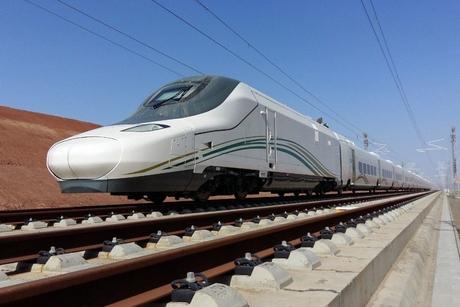 Saudi Arabia's fire-hit Haramain Rail to resume ops in 30 days