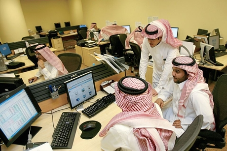 HKA reveals strategy to retain national employees in Saudi Arabia