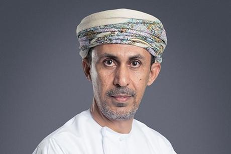 Oman's Muscat-listed Sohar Power appoints Khalifa Al Kalbai as CFO