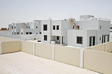 Saudi Ministry's 'Sakani' programme benefits 32,285 families in January