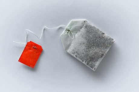 Canada's McGill University finds plastic traces in teabags
