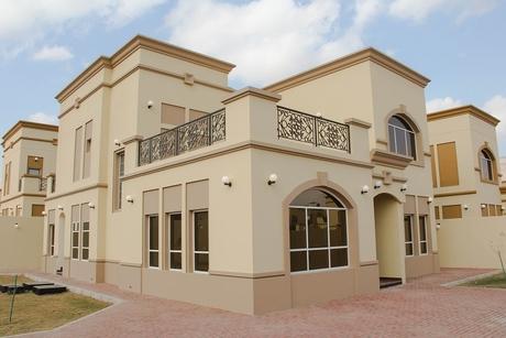 SZHP grants housing subsidies worth $112m for Emiratis