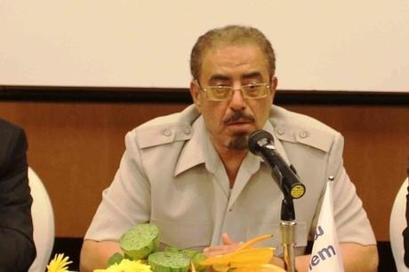 Sipchem, Zamil Group chairman Eng Abdulaziz Al-Zamil dies