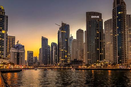 Mortgage Finder lauds UAE Central Bank's 3% exit fee change