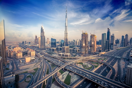 Chestertons: Dubai residential market prices will drop in 2019