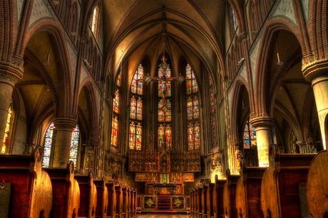 UAE, Unesco to rebuild Al-Tahera, Al-Saa'a churches in Iraq