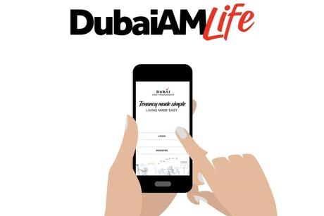 Dubai Asset Management launches app for corporate housing clients