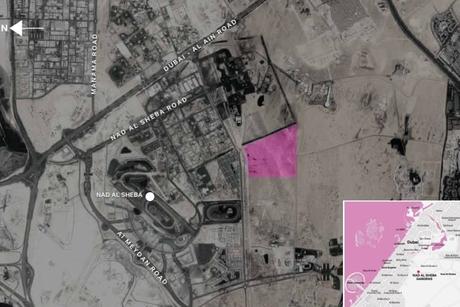 Kier wins $55m contract for Shamal's Nad Al Sheba project