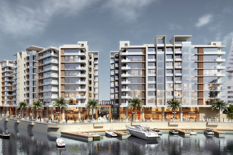 Accor, Bahrain's GFH to open Mama Shelter hotel in 2020