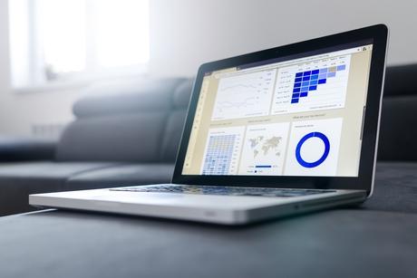 IFS unveils platform to integrate AI, IoT, AR/MR technologies