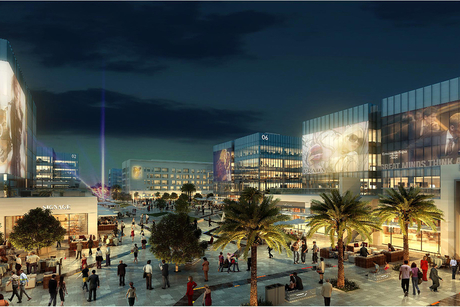 Podcast: Construction tech round-up from Dubai's Gitex 2019