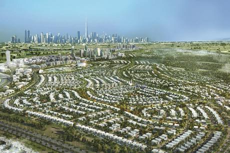 Property Finder: Emaar handles most handovers in past six months