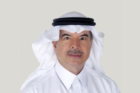 Khalifa Al Mulhem appointed Advanced Petrochemical chairman