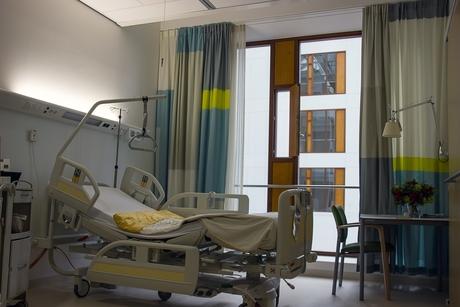 Saudi needs 7,000 hospital beds to meet long-term care demand