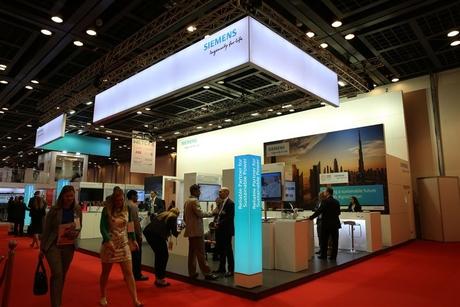 Wetex 2019: German firms to showcase energy, irrigation tech