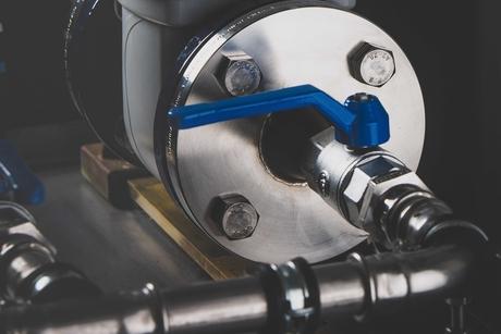 Sensus launches Cordonel meter to transform water management