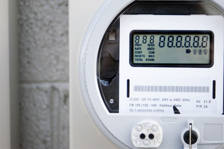 Dewa, Honeywell to install 250k additional smart meters in Dubai