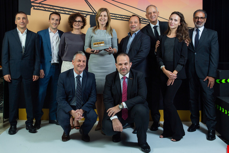 CW Awards 2019: Consultancy of the Year shortlist announced