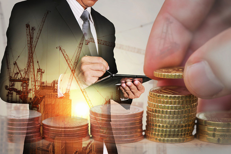 GCC's megaprojects need for cost control
