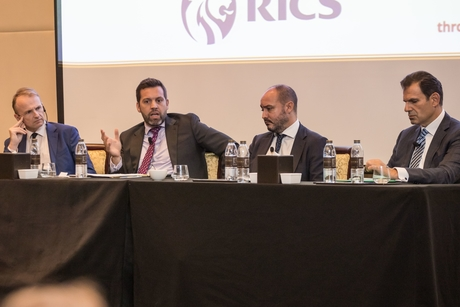 Construction dispute resolution in focus as low liquidity adds pressure