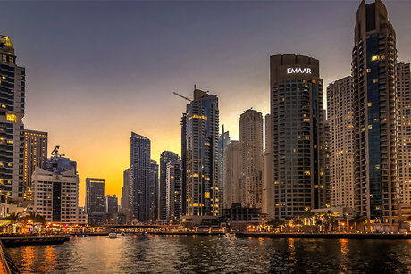 Smart Dubai partners with Property Finder for tech push on real estate