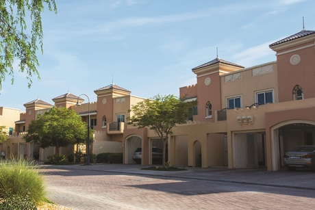 Dubai Sports City places 96 off-plan Marbella Village residences on sale