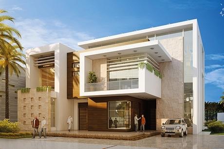 Guardian Glass helps Home of Innvovation reach zero net energy