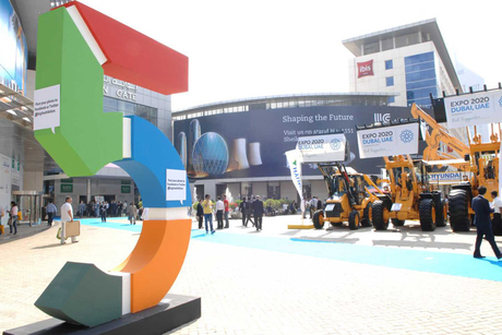 SCCI to bring 18 national companies together at The Big 5 show