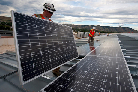 Dubai ranks high on 'sustainability': JLL City Momentum Index 2020