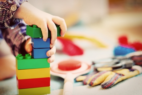 Musanada begins construction on four kindergartens worth $45.5m