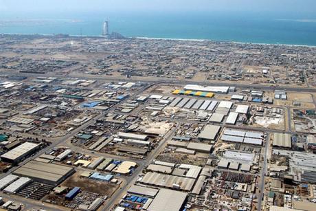 Dubai Culture announces Phase 1 of redevelopment plan for Al Quoz