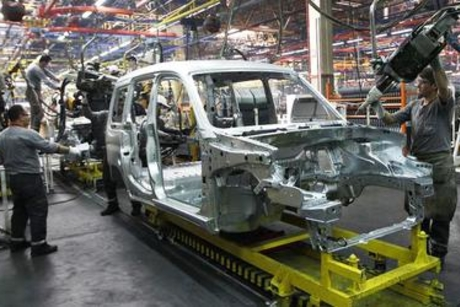 Oman bus plant construction contract to be signed in November