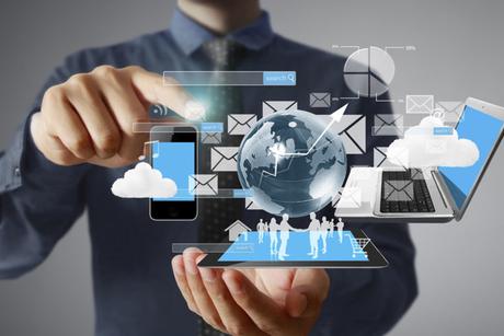 Ajman Media City Free Zone goes digital with Ajman Pay service