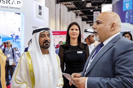 Construction, modular trends in focus on Day 1 of The Big 5 2019