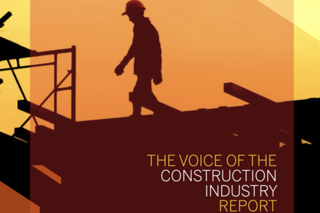 Middle East construction still top investment option: The Big 5 report