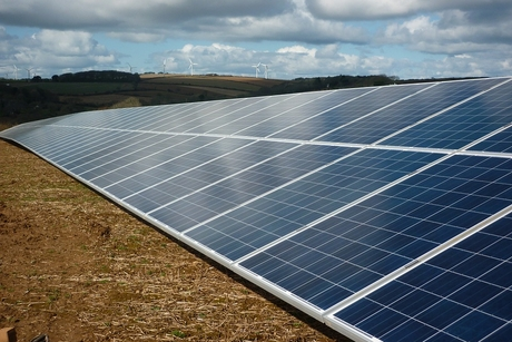 Saudi's ACWA Power inks PPP for 250MWac solar plants in Ethiopia