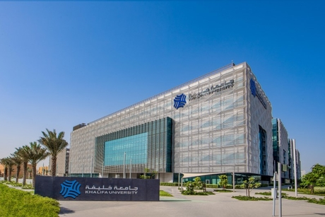 UAE ministry opens nuclear tech centre at Khalifa University campus