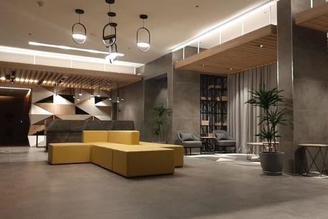 Al Waleed Investment opens $27.2m 114-key Lemon Tree Dubai Hotel