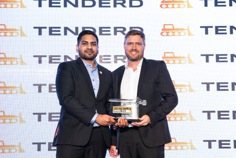 CW Awards 2019: ALEC retains Contractor of the Year Award