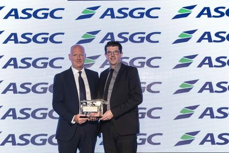 CW Awards 2019: Douglas OHI wins CSR Initiative of the Year