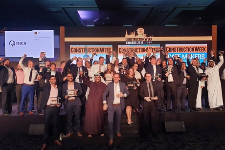 CW Awards 2019: Meet the awardees & the highly commended